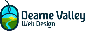 Dearne Valley Web Design Logo
